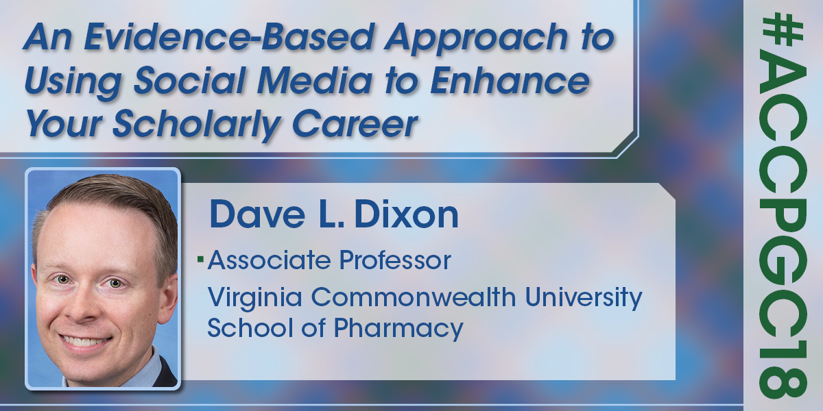 An Evidence-Based Approach to Using Social Media t...
