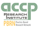 Applications Being Accepted for 2016–2017 ACCP PBRN Community Advisory Panel