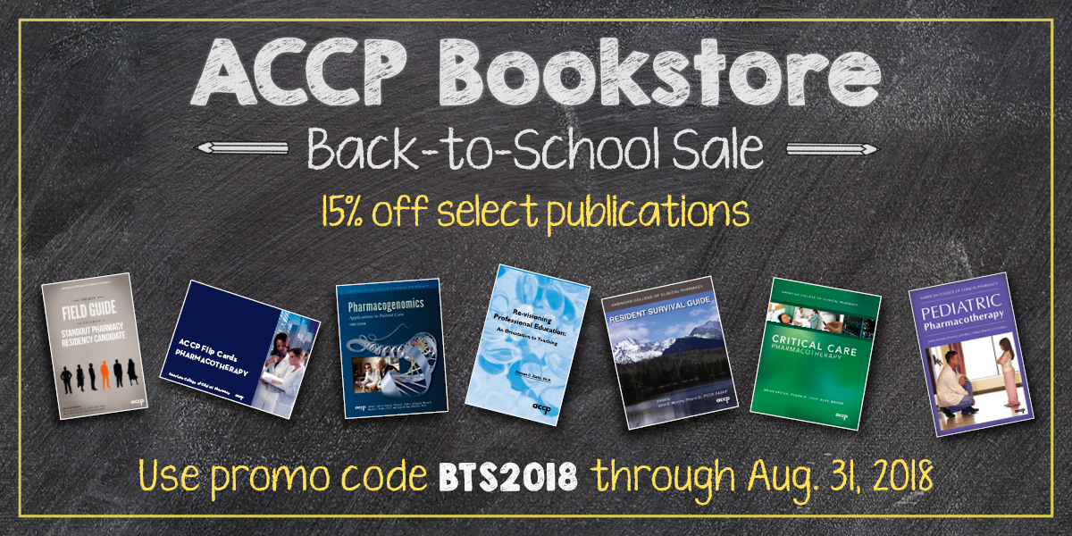 ack to School Special in the Bookstore