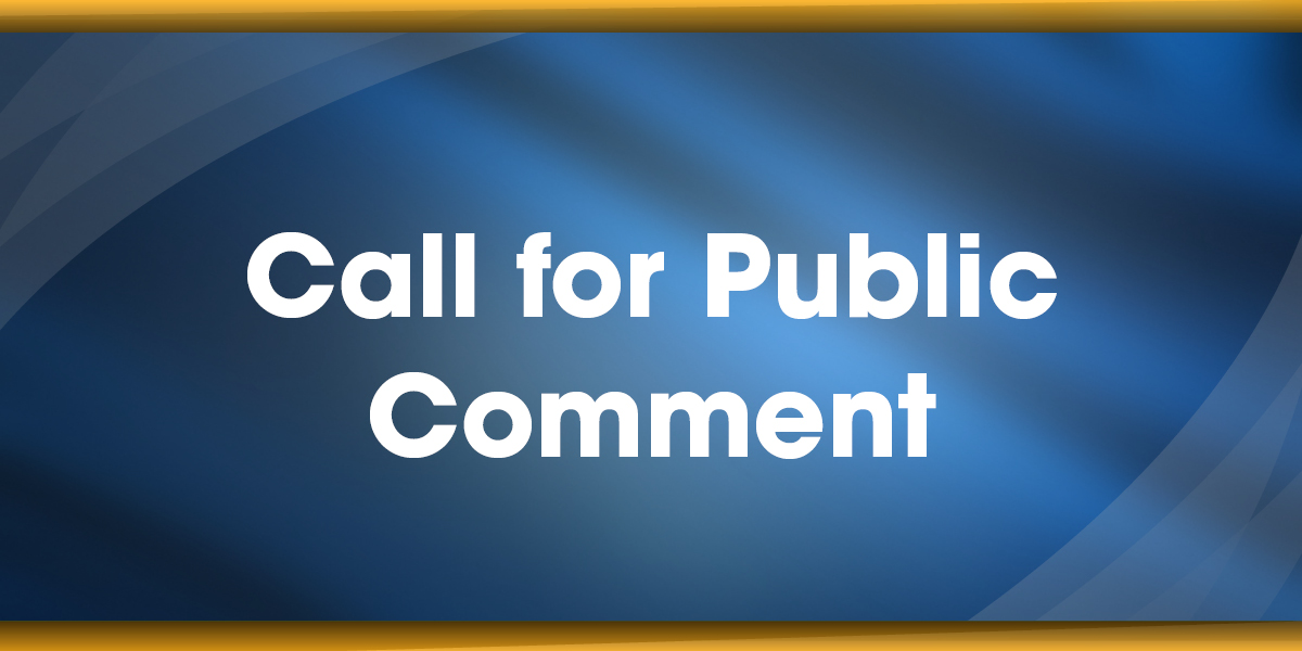 Guidelines for Treatment of Acute Venous Thromboembolism (VTE) from American Society of Hematology (ASH) Now Available for Public Comment