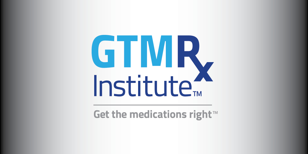 "All-Star Health Policy Lineup Announced for ""Get the Medications Right: Inn..."