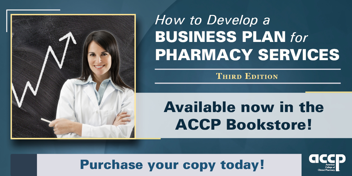 How to Develop a Business Plan for Pharmacy Servic...