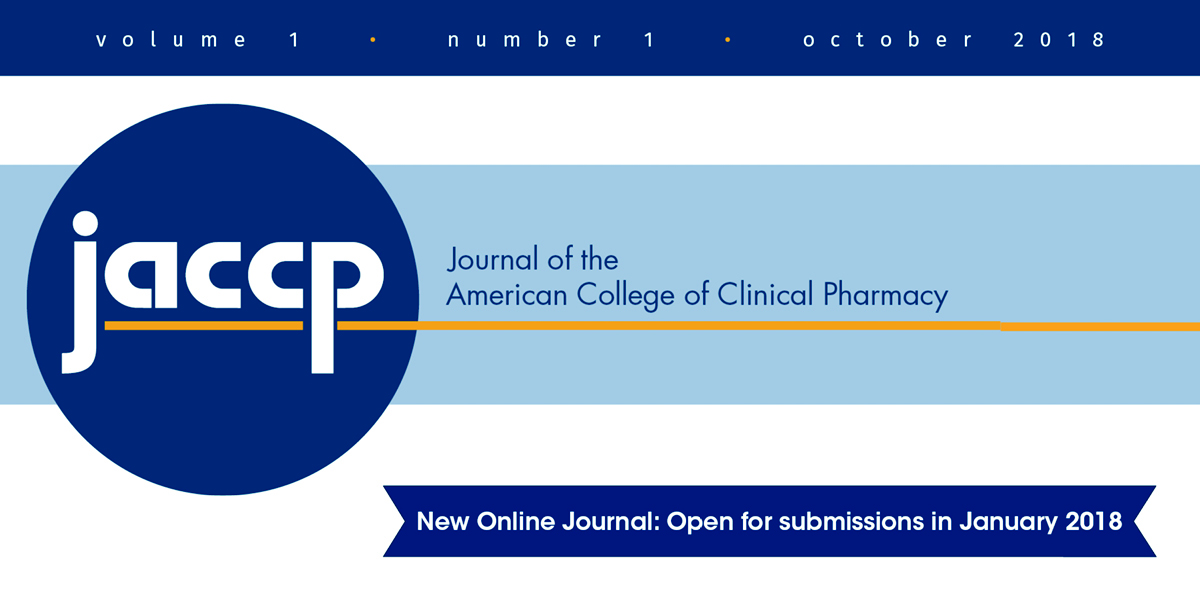 2019 ACCP/ASHP Oncology Pharmacy Specialty Review and ...