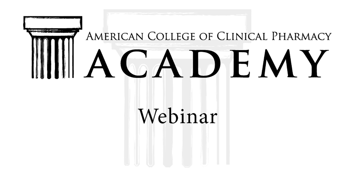 Registration Is Open for Upcoming Teaching and Learning Academy Webinar