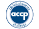 ACCP Clinical Pharmacy Challenge Competition Is Under Way