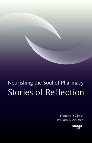 """pharmacy reflection Reflections on the question, what were the benefits of the retreat to you personally """"self reflection and networking with other students"""" """"the best thing i learned is the importance of reflection."""