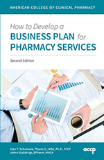 How to Develop a Business Plan for Pharmacy Services