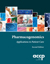 Pharmacogenomics: Applications to Patient Care, Second Edition