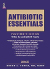Antibiotic Essentials, 14th Edition