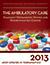 Ashp Bcps Study Guide 2015 - ultimatesecuritycourse.com