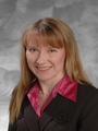 Dr. Cynthia Jackevicius