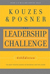 The Leadership Challenge, Fourth edition