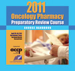 BCPS Pharmacotherapy Exam Review Course and Resources