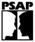 Pharmacotherapy Self-Assessment Program (PSAP) 2013–2015 Series