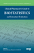 Clinical Pharmacist's Guide to Biostatistics and Literature Evaluation