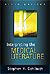 Interpreting the Medical Literature, Fifth Edition