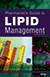 Pharmacist's Guide to Lipid Management, Second Edition