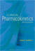 Clinical Pharmacokinetics, Fifth Edition