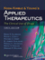 Applied Therapeutics: The Clinical Use of Drugs, Tenth Edition