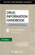 Drug Information Handbook, 20th Edition