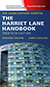 The Harriet Lane Handbook, 20th Edition