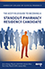 The ACCP Field Guide to Becoming a Standout Pharmacy Residency Candidate