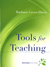 Tools for Teaching, Second Edition