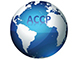 ACCP Tackles Global Antimicrobial Resistance in International Programming