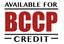BCCP Credit