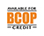 BCOP Credit