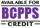 BCPPS Credit