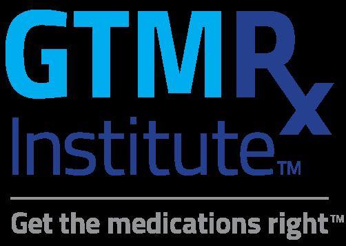 GTMRx Institute
