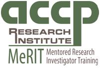 Mentored Research Investigator Training (MeRIT) Program
