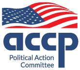 ACCP-PAC