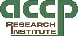ACCP Research Institute