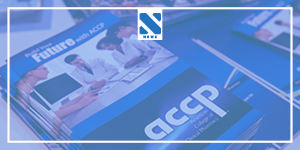 ACCP Education: Product Catalog :: American College of ...