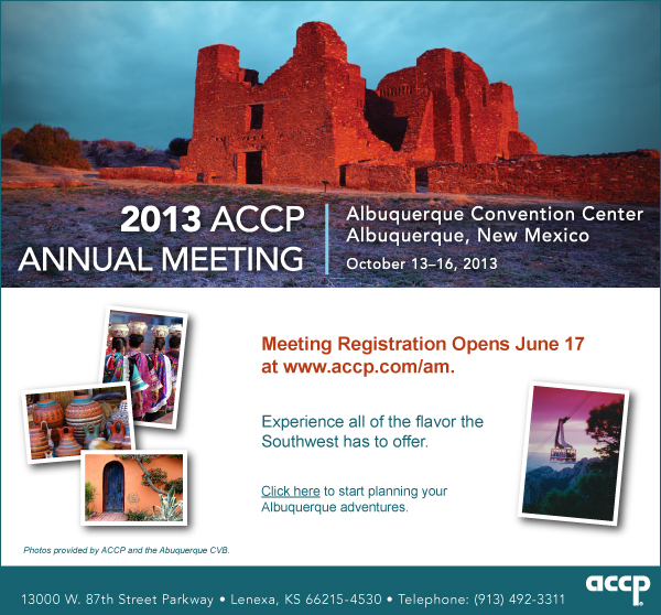 Meeting Registration Opens June 17. Start Planning Your Albuquerque Adventures.