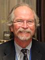 John E. Murphy, Pharm.D., FCCP, FASHP