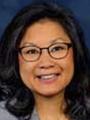 Mary Wun-Len Lee, Pharm.D., FCCP, BCPS
