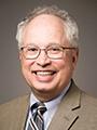 Bradley A. Boucher, Pharm.D., FCCP, FNAP, MCCM, BCPS