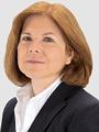 Marcia L. Buck, Pharm.D., FCCP, FPPAG, BCPPS