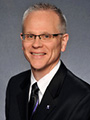 Sheldon G. Holstad, Pharm.D.