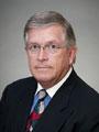 C. Edwin Webb, Pharm.D., MPH