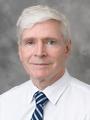 James E. Tisdale, Pharm.D., FCCP, FAPhA, FNAP, FAHA, BCPS
