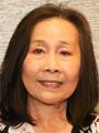 Betty J. Dong, Pharm.D., FCCP, FASHP, FAPHA, AAHIVP