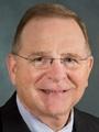 Curtis E. Haas, Pharm.D., FCCP