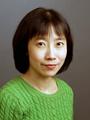 Judy W.M. Cheng, Pharm.D., MPH, FCCP, BCPS AQ Cardiology