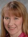 Cynthia A. Jackevicius, Pharm.D., M.Sc., BCPS-AQ Cardiology, BCCP, FCCP, FCSHP, FAHA, FCCS, FACC