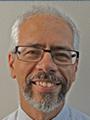 Joseph S. Bubalo, Pharm.D., BCPS, BCOP