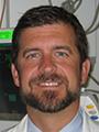 John W. Devlin. PharmD, BCCCP, FCCP, FCCM